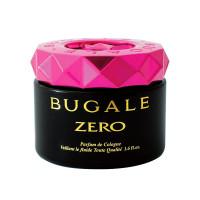 BUGALE ZERO Gel Air Freshener - Pink